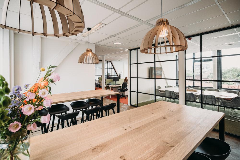 Evabloem_LISA_Nederland-Schoon-019.jpg