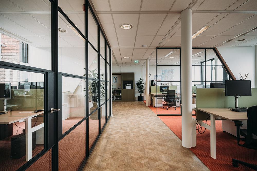 Evabloem_LISA_Nederland-Schoon-022.jpg