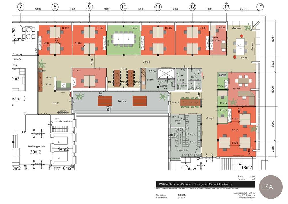A3 plattegrond DO - NL Schoon - 170124.jpg
