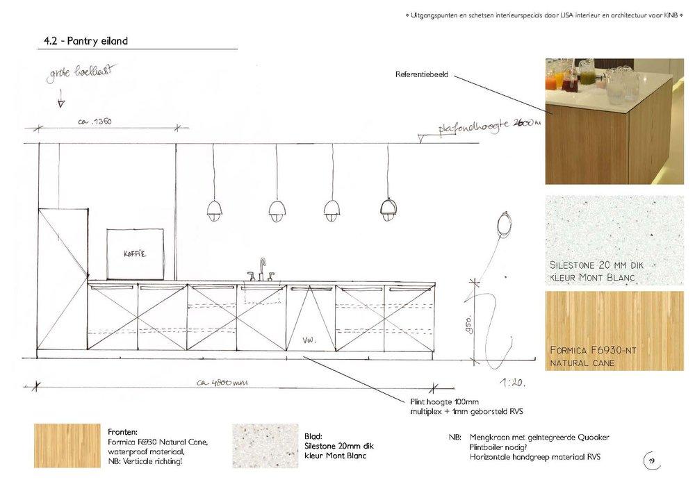 05 Pagina's van KNB Uitgangspunten en Schetsen Interieurspecials - 14.11.2014.jpg