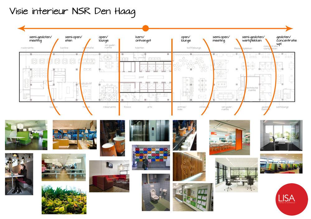 01 visieblad interieur NSR Den Haag.jpg