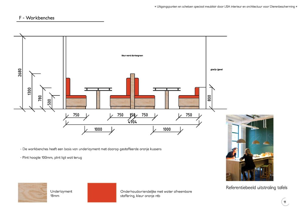 05 Dierenbescherming Uitgangspunten en Schetsen Speciaal meubilair - 14.03.2016-3.jpg