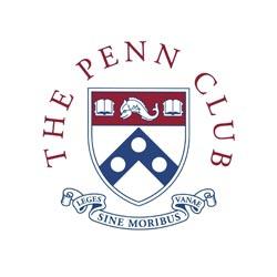 pennclub.jpg