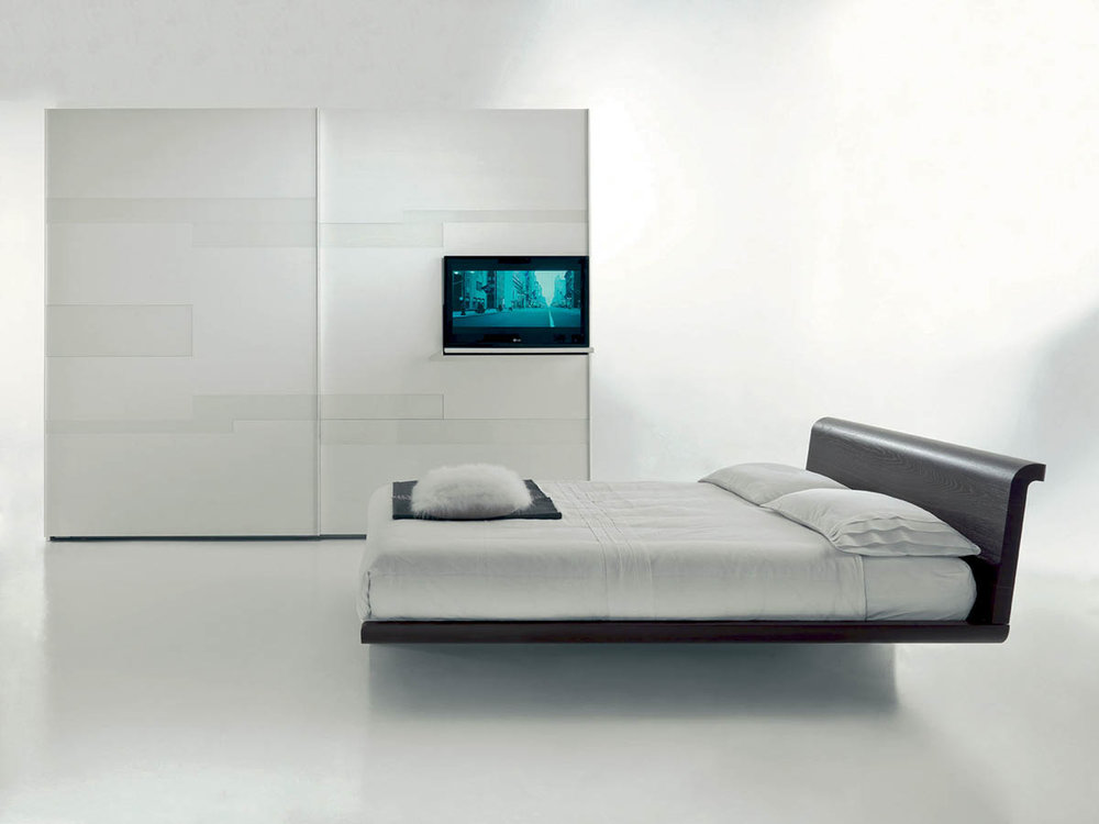 fimar mobili modena