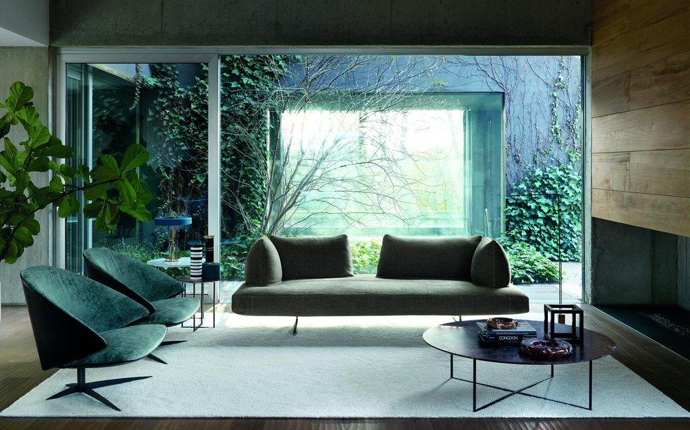 desirèe divani modena