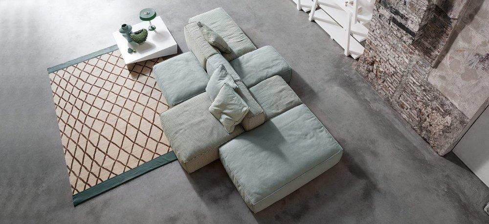 divano-componibile-peanutb-01.jpg
