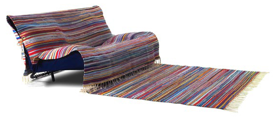 divani letto bologna