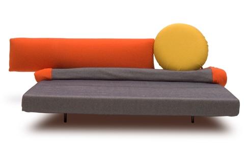 divani trasformabili design