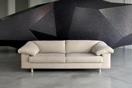 SIMONETTA ARREDA — i nostri divani e poltrone di design