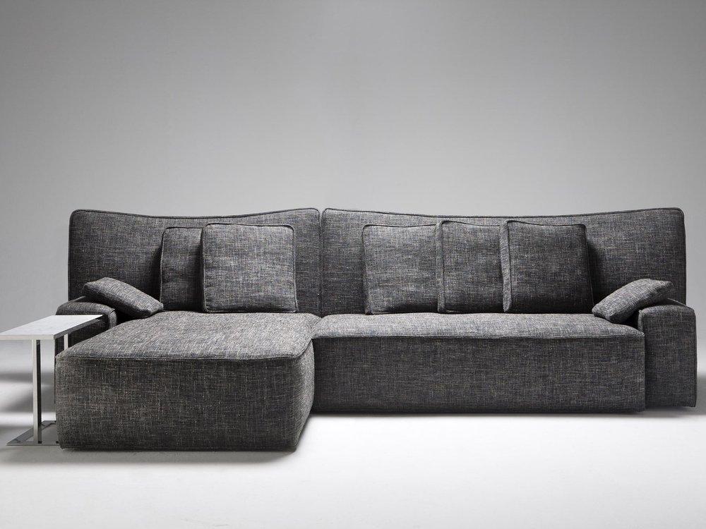 divani di lusso by driade