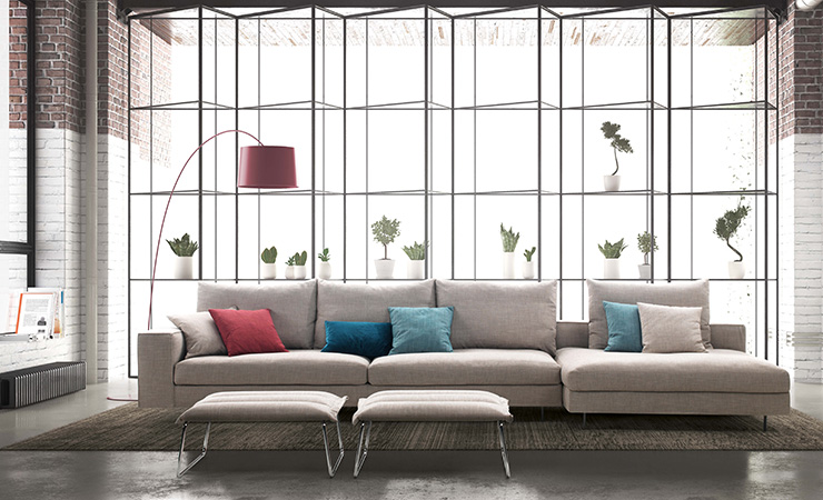 divani componili