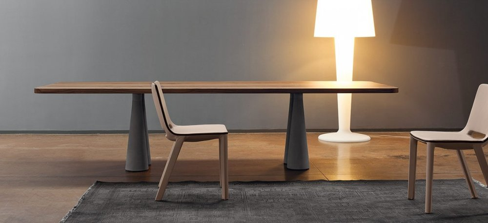 negozi tavoli e sedie modena
