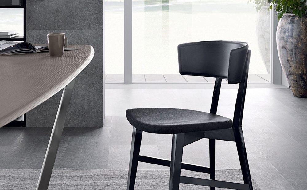 tavoli e sedie modena