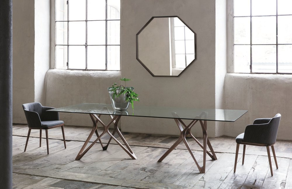 porada furniture