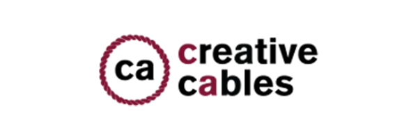 Copy of creative cables