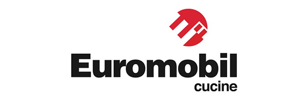 Copy of euromobil cucine
