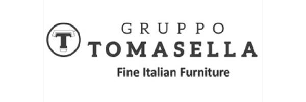 Copy of tomasella mobili