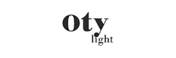 Copy of oty illuminazione