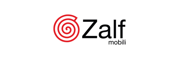Copy of zalf mobili