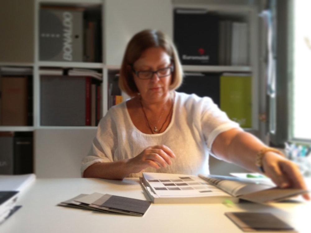 Progettazione Dinterni Bologna : Simonetta arreda u progettazione interni simonetta arreda