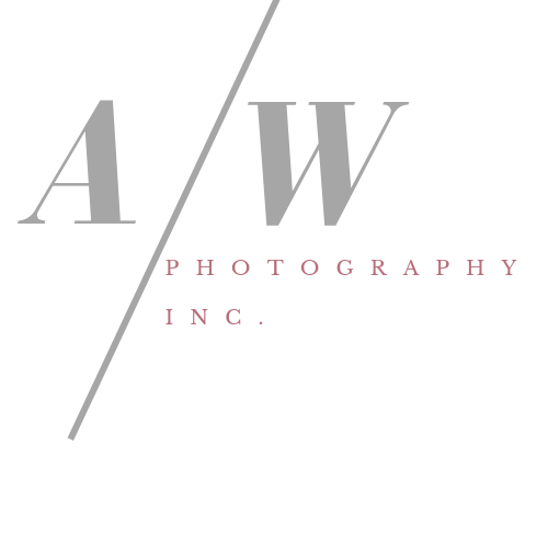 A.W. Photography inc.