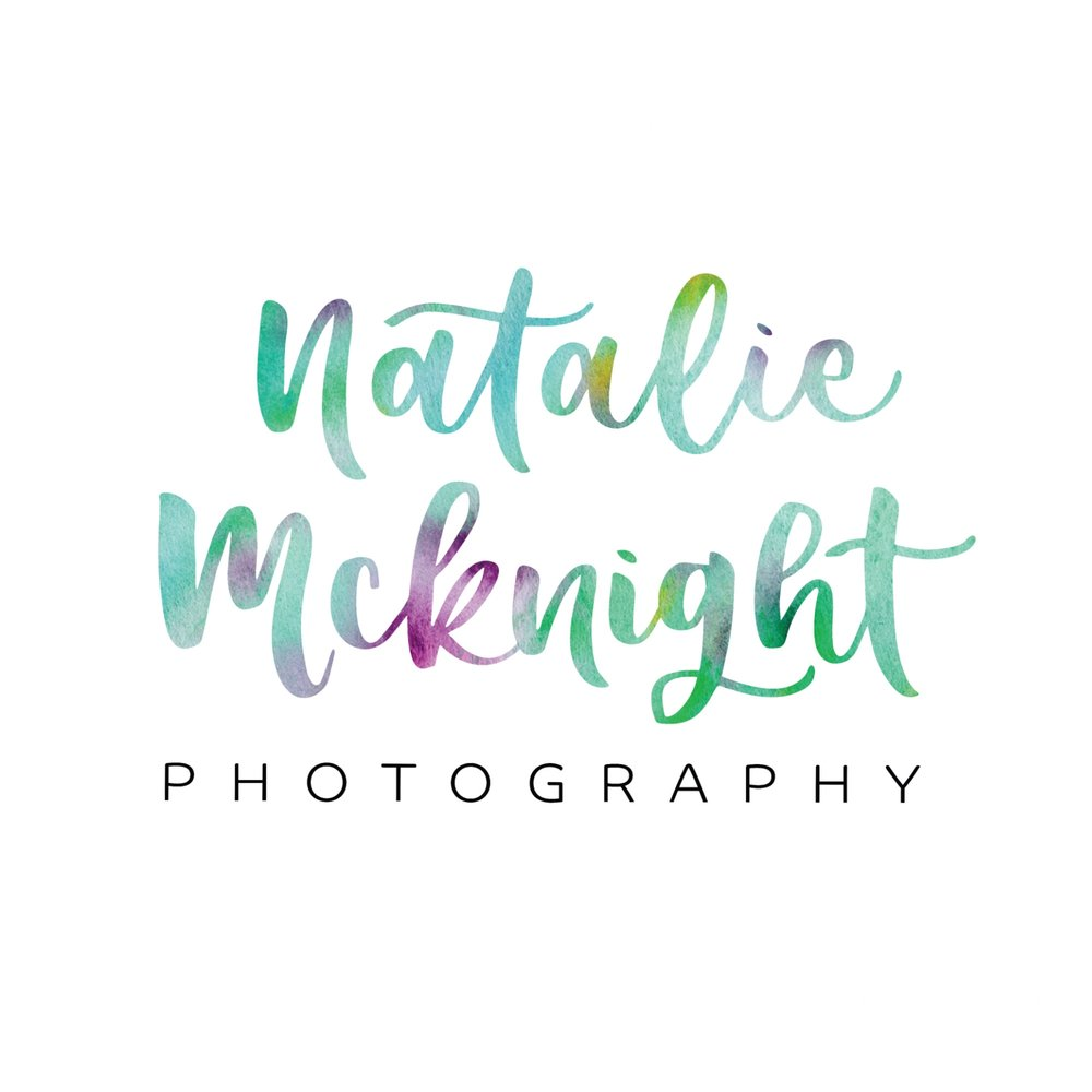 Natalie McKnight Photography