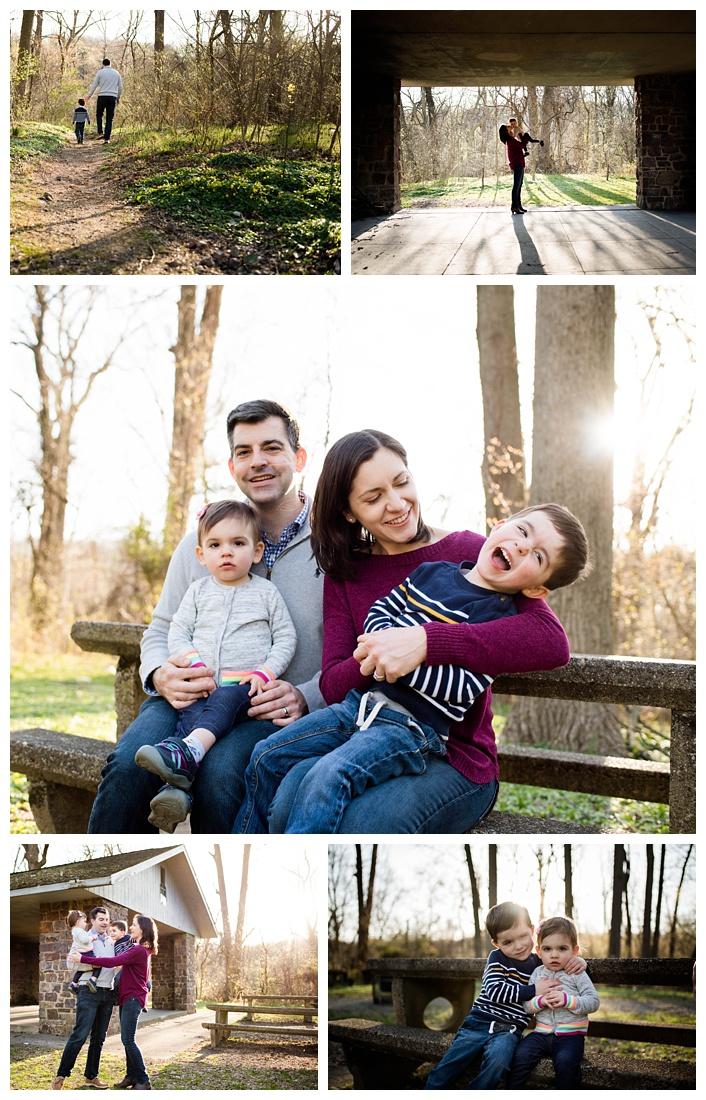 PennyPack Park Family Photographer Philadelphia.jpg