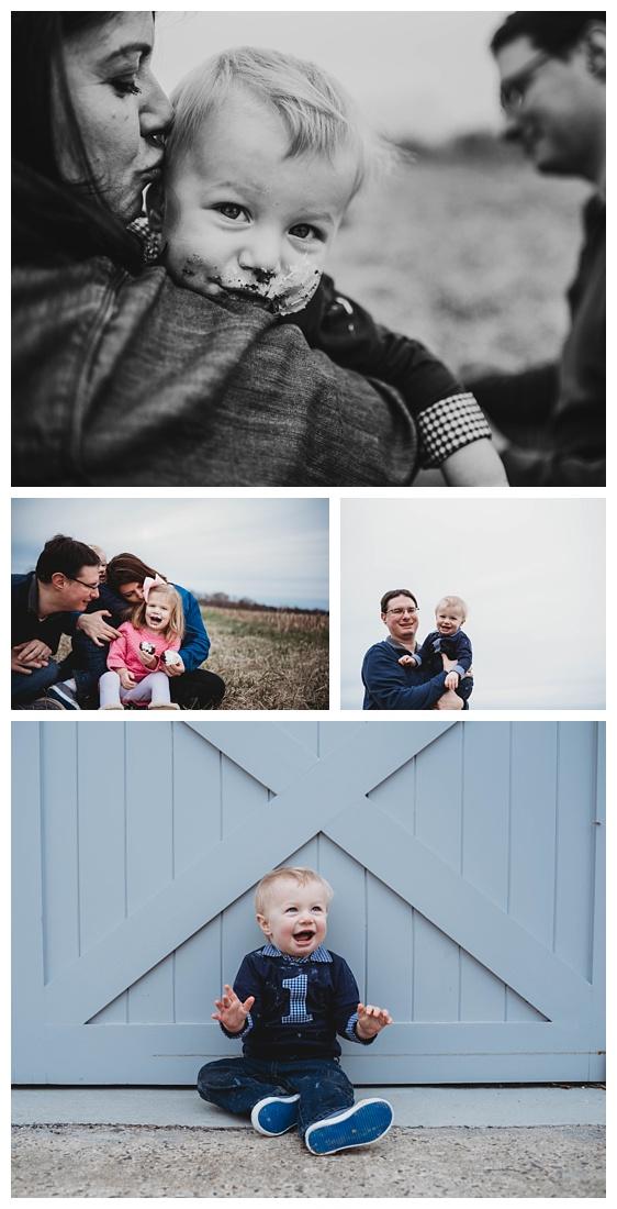 Hansell family Philadelphia photography.jpg