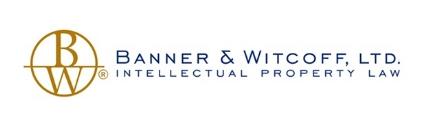 BW Firm Logo .jpg