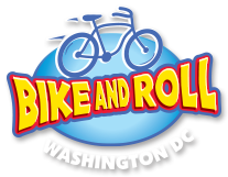 bike-and-roll-dc-logo.png