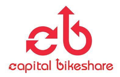 CapitalBikeshare_Logo.jpg