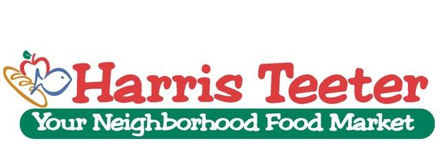 Harris-Teeter-Logo-official.jpg