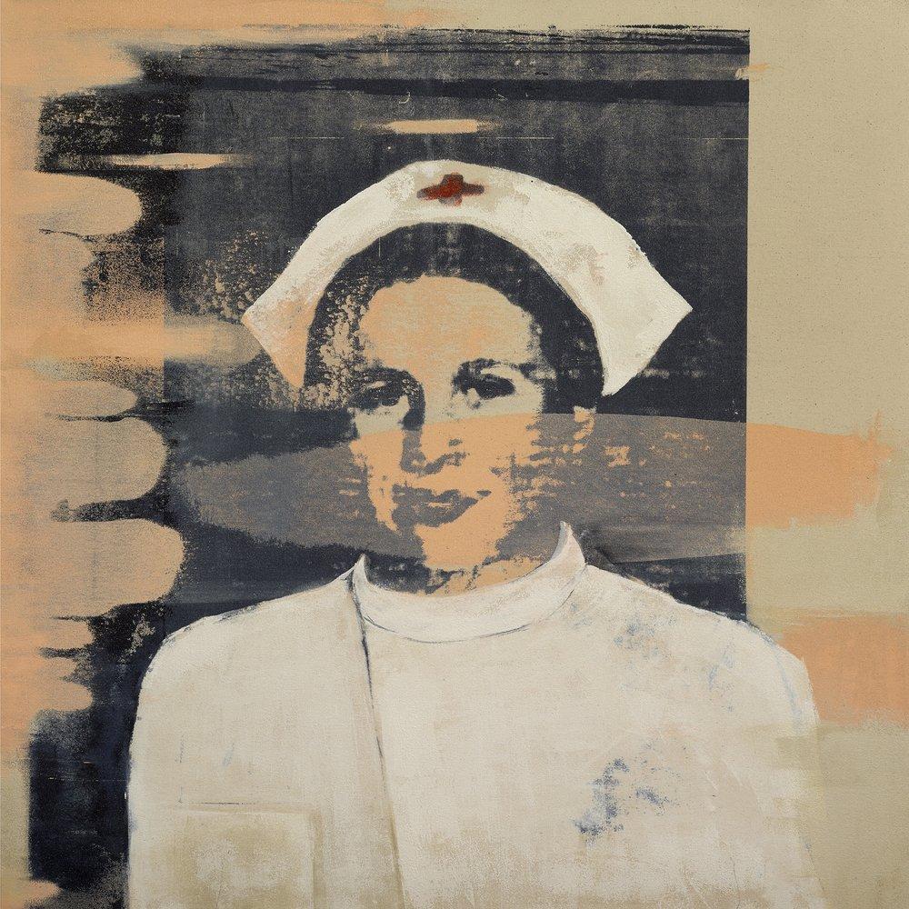 Irina Sendler
