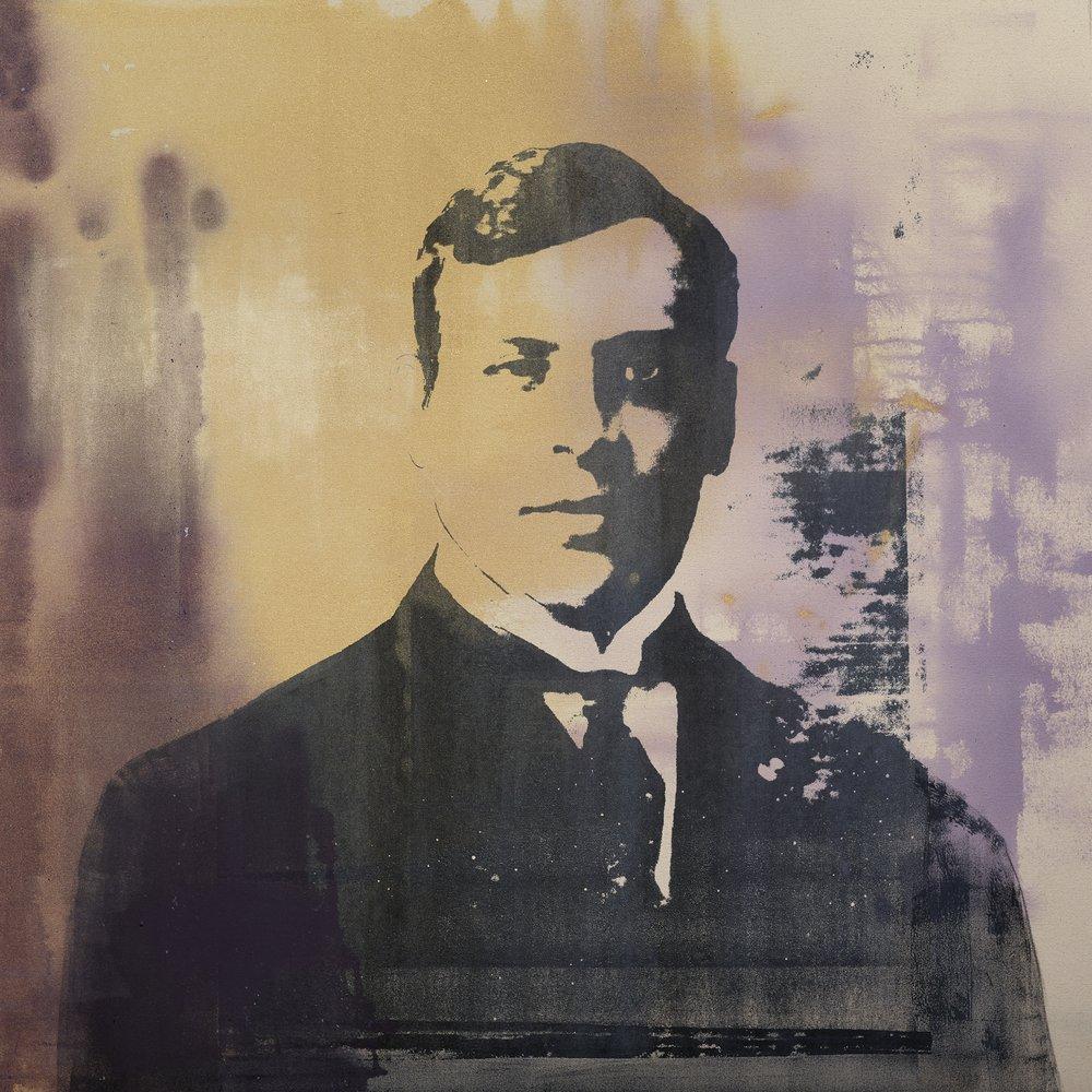 Aristedes de Sousa Mendez 2017