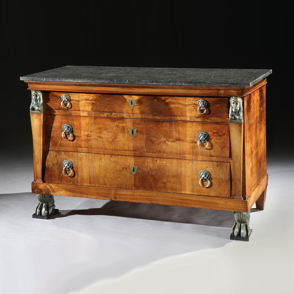 Empire Commode 1.jpg