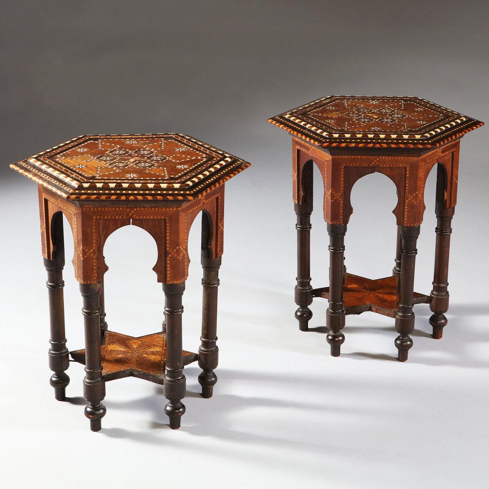 tables tarquin bilgen rh tarquinbilgen com