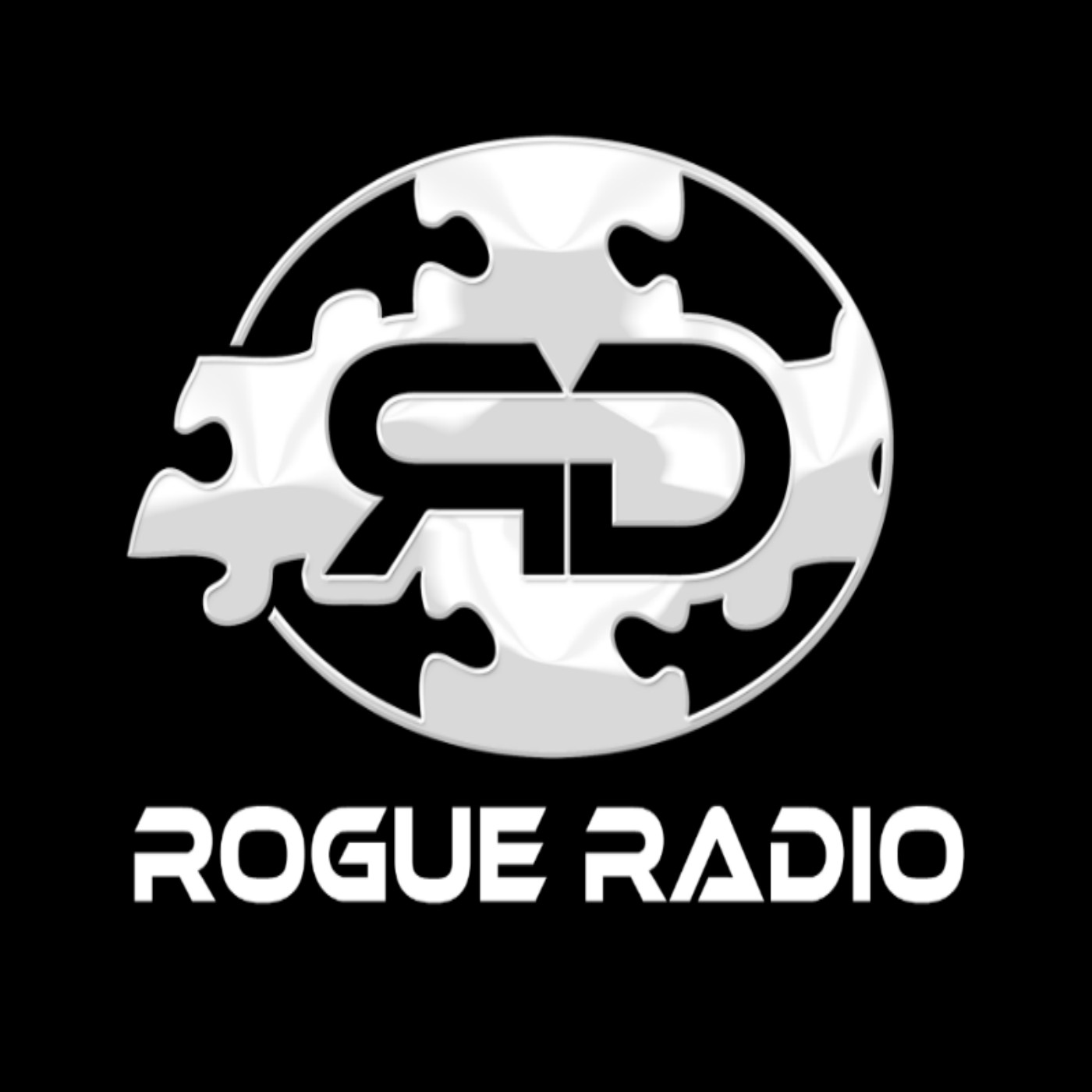 Rogue Sports w/ Yo and Meeka- Sports and Summertime Grooves