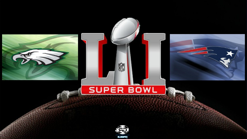 super-bowl-li-ads.jpg