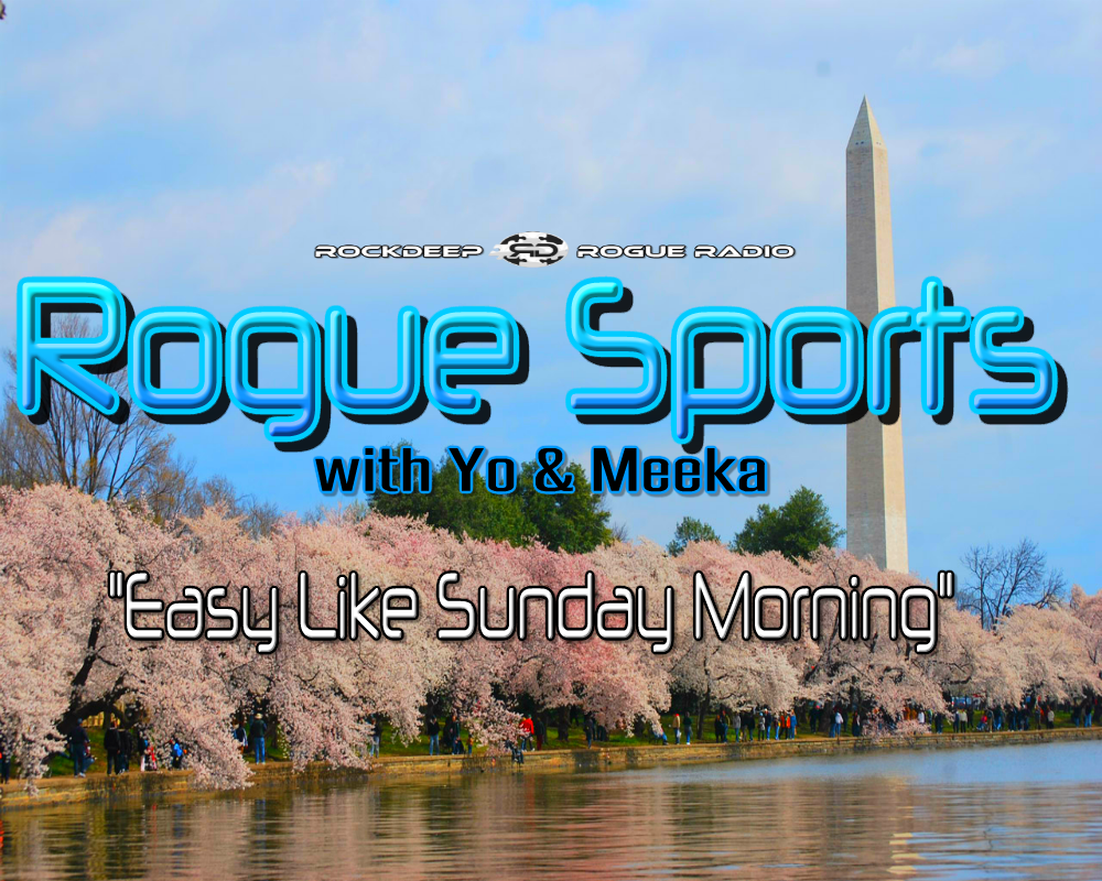 roguesports0506.png