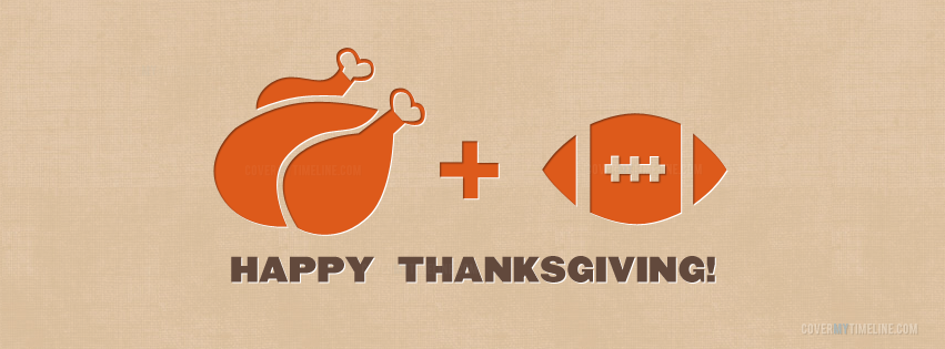 thanksgiving-turkey-football-facebook-timeline-cover.png