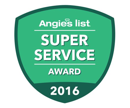 2016-Super-Service-Award-2.png