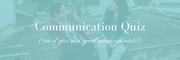 Kristin Ferri Renew MHC 5 Critical Communication Errors
