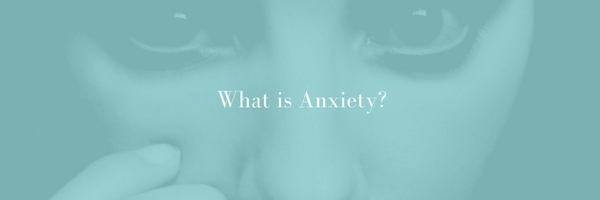 Blog Body_Kristin Ferri Renew MHC What is anxiety_.png