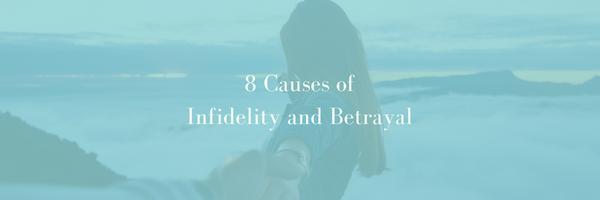 Blog Body_Kristin Ferri Renew MHC 8 causes of infidelity.png