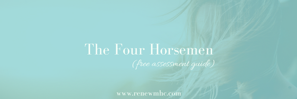 Email_Kristin Ferri Renew MHC The Four Horsemen.png