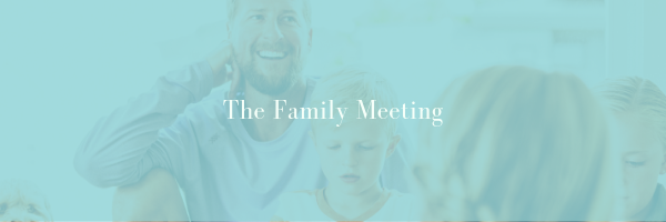 Blog Body_Kristin Ferri Renew MHC The Family Meeting.png