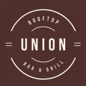 UNION_Bar_Grill_Web_Logo_Badge_500x500_ver_9_22_151-300x300.jpg
