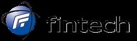 logo0F912CF68A288E184420565DE32C0481ADAFE01F21A704C6.png