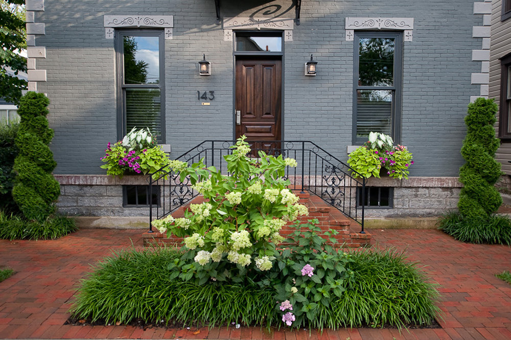 5 German Village Landscape sidewalk Design-1.jpg