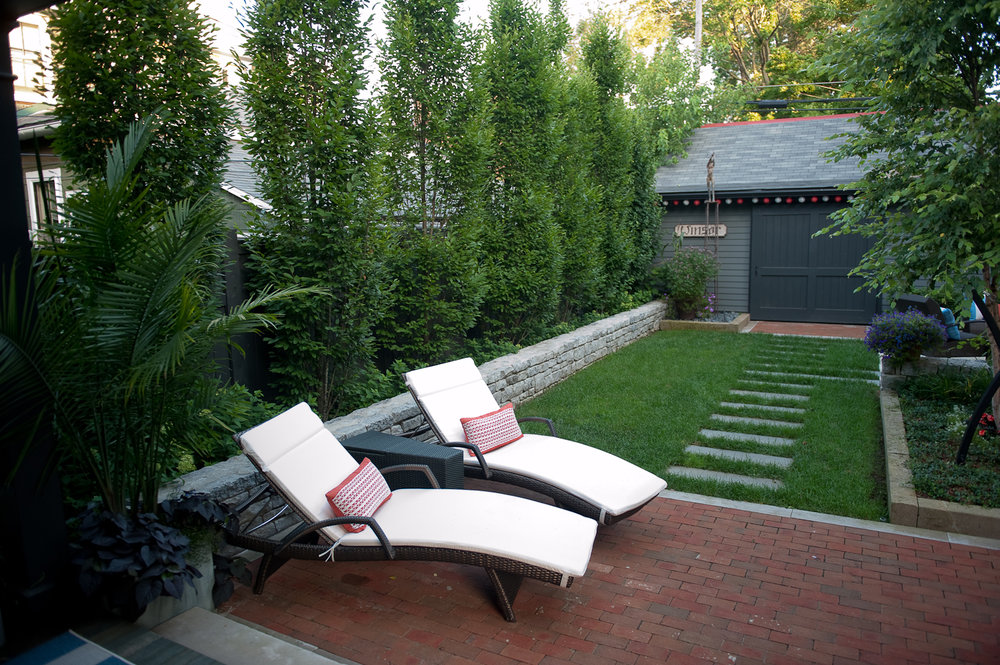11 GERMAN VILLAGE COLUMBUS - LANDSCAPE DESIGNER-33.jpg
